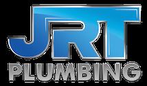 JRT Plumbing Blog